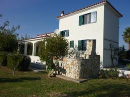 attractive house heating options 7 country house greece for sale