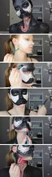 Makeup For Halloween Costumes by 30 Easy Diy Halloween Costumes For Women Craftriver