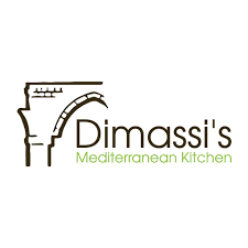 Spices Mediterranean Kitchen Dimassi U0027s Mediterranean Kitchen Delivery In Houston Tx