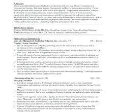 sle resume for mba application resume with mba david hoekstra mba cv resume finance contracting
