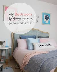 Is Sharps Bedroom Furniture Expensive 11 Secret Interior Stylist Tricks For Your Bedroom Welovehomeblog