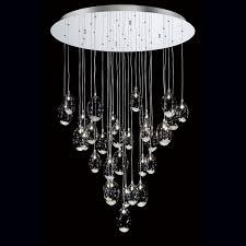 Cheap Light Fixtures by Tips Modern Light Fixtures Cheap Lightology Lighting Lightology