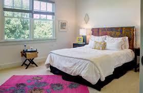 chambre taupe chambre taupe et beige tinapafreezone com