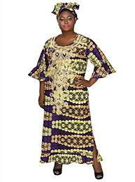 planet clothing planet women s dress gold embroidery afrocentric clothing