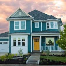 Exterior Home Painting Ideas Best 25 Outside House Colors Ideas On Pinterest Siding Colors
