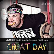 junk headbands 15 best everyday athletes wearing junk images on