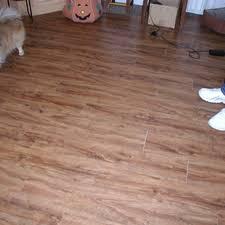 apollo flooring center tucson az 85712 homeadvisor