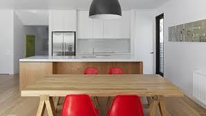 home interior design steps 10 steps you need to follow when choosing an interior designer