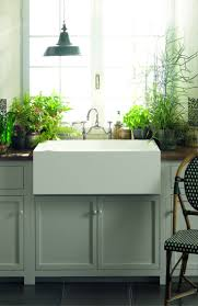 Corian Moulded Sinks by 33 Best Corian Design Images On Pinterest Solid Surface Ash