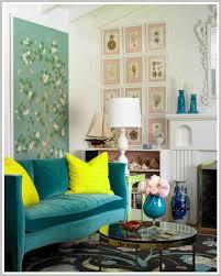 split complementary color scheme room split complementary room
