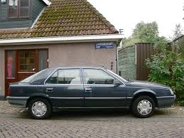 renault cars 1990 1990 renault r25 partsopen