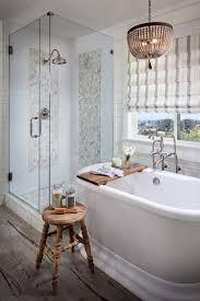 farmhouse style bathrooms 21 gorgeous farmhouse style bathrooms you will love 5a7bcd63ce131 jpg