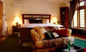 brooklyn bed and breakfast brooklyn inn at home in brooklyn