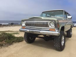 1971 jeep wagoneer 1971 jeep wagoneer images reverse search