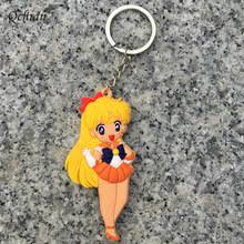 buy sailor ornaments and get free shipping on aliexpress