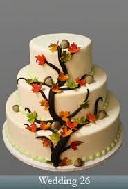 wedding diane u0027s delectables diane u0027s declectables custom cakes
