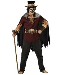Doctor Halloween Costume Witch Doctor Costume Doctor Halloween Costumes