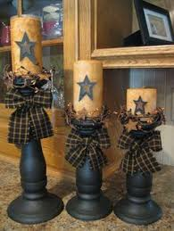 decorations great quality glamorous primitive home decor ideas