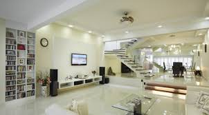 resort home design interior modern house design on alluring home design singapore home