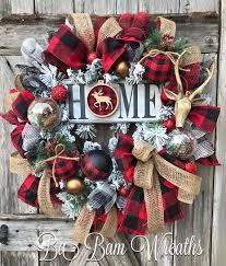Some Christmas Decorations - best 25 burlap christmas decorations ideas on pinterest burlap