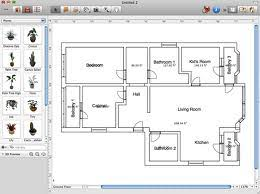 home design software for mac home design software for mac 10 programs to spruce up your house