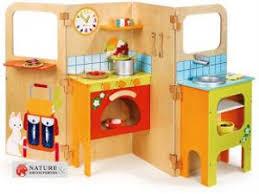 fabriquer une cuisine en bois pour enfant ma cuisinière pour enfants en bois coup de coeur par
