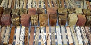 what is the best wood to use for cabinet doors back to the woods using hawaiian grown wood to