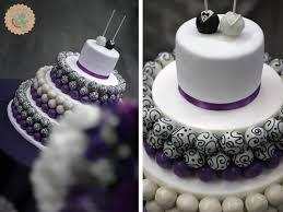 cake pop wedding cake lottie and lil cake pop wedding cake