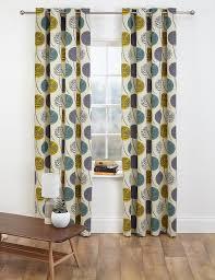 bathroom best pattern pier one curtains for elegant interior home