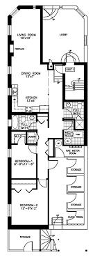 2 bedroom condo floor plans floor plans residence on the avenue 2 bedroom garden home
