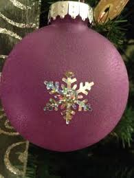 ornament 2013 kathy s grandbaby my creations