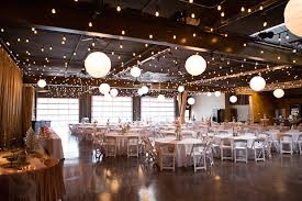 wedding venues kansas city rent event spaces venues for in kansas city eventup