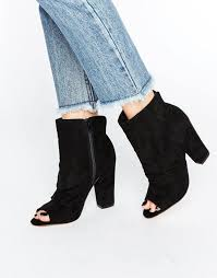 kurt geiger boots sale clearance original kurt