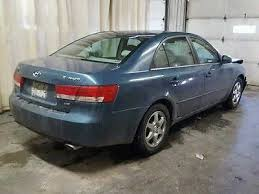 hyundai sonata 2008 parts used hyundai air bag parts for sale page 8
