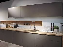 New Kitchen Design Trends Www New Kitchen Design Wwwnew Kitchen Design 17 Top Kitchen Design
