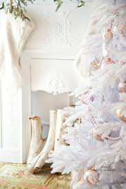 216 best white christmas images on pinterest christmas