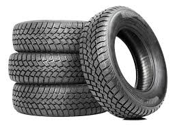 reasons why your car doesn u0027t drive smoothly aamco minnesota