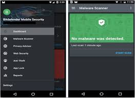 mobile security antivirus for android bitdefender mobile security antivirus for android overview and