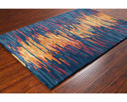 Turquoise Area Rug Rugs Red And Turquoise Area Rug Stunning Teal And Red Area Rug
