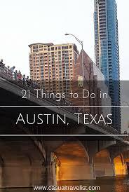 Spring Valley Apartments Austin by Best 25 Austin Texas Attractions Ideas On Pinterest Austin