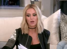 hair style from housewives beverly hills rhobh recap camille labels dorit a drunken liar and self obsessed