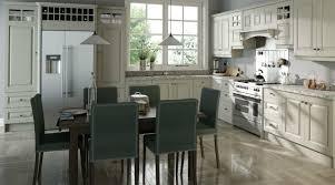 Galley Kitchen Ideas Nigella Lawson Kitchen Design