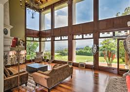 luxury homes for sale in san jose costa rica