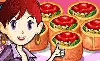 jeux de cuisine cooking jouer à des jeux de cuisine sur 1001jeux gratuit pour tout le monde
