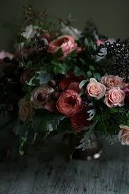 Flower Love Pics - best 25 flower farm ideas only on pinterest sweet pea plant