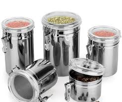 high kitchen canisters kitchen canisters sets set also kitchen