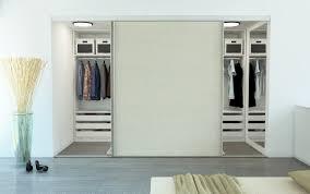 schlafzimmer schranksysteme schranksystem schlafzimmer meine möbelmanufaktur
