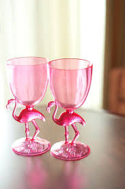 best 25 pink wine glasses ideas on pinterest wine glass set