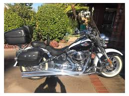 harley davidson motorcycles in irvine ca for sale used