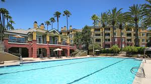 toscana apartments irvine ca 35 via lucca equityapartments com